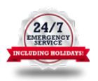 emergency_symbol